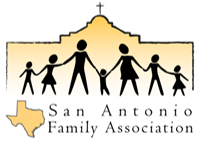 SAN ANTONIO FAMILY ASSOCIATION